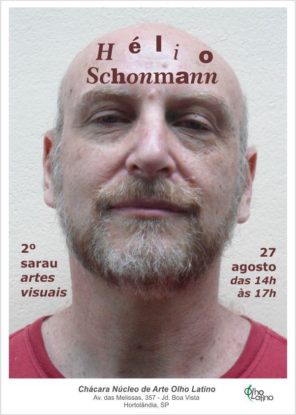 ConvHelioSchonmann