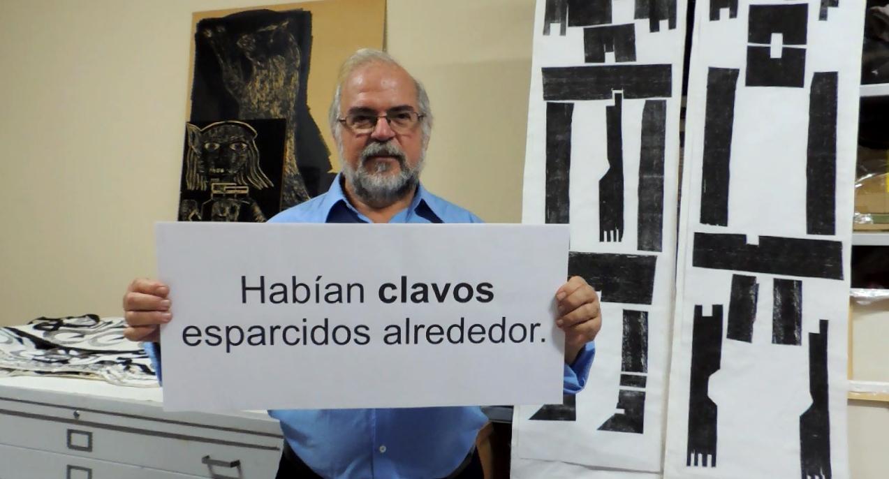 Paulo Cheida