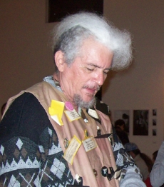 Helio Leites