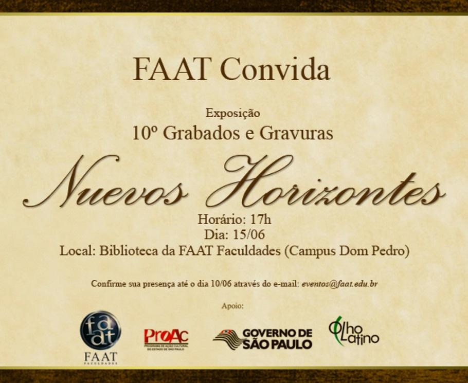 ConviteFAATc p